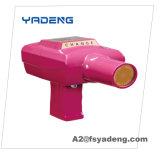 Máquina de radiografía dental portable de la radiación inferior