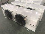 Горячее сбывание! ! ! Испаритель Dd-30 охлаженный воздухом с Ce для холодной комнаты