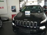 Automobil-LED-Scheinwerfer-Birnen H1 H7 9004 kaufen 9005 9006 H11 880 881 der CREE LED BPS alle in einem Konvertierungs-Installationssatz 6000K (2PCS/set) beleuchtend