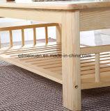 Feste hölzerne speisende Schreibtisch-Wohnzimmer-Möbel (M-X2381)
