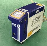 Controlador de temperatura do molde do petróleo ou de água para o trabalho feito com ferramentas plástico