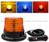 Warnendes Röhrenblitz-Licht des Soem-Auto-Schulbus-LKW-LED