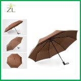 Folding car Umbrella with Customized logo