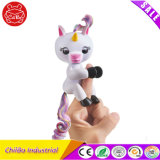 Unicorn Fingerlings Fingerlings Monkey Fingerlings Sloth Fingerlings игрушка белка
