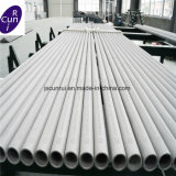 304 316 310S 347 2205 pouce du tuyau en acier inoxydable