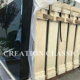 セリウム及びISO9001のガラス窓/Constructiveのための極度の明確なガラス