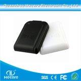 多重データ形式のディップスイッチ125kHz/13.56MHz USB RFIDの読取装置