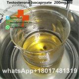 Steroid gemischtes injizierbares fertiges Öl Tri Tren 180