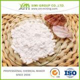 Ximi Gruppen-materielle Puder-Beschichtung-Härtemittel Tgic