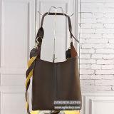 Новый мешок руки отдыха сумки повелительницы Crossbody Мешка Способа Женщины типа с поясом цветка от Китая Sh187