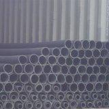 Hebei de hautes performances SAE 100 R4 Flexi flexible pour flexible d'aspiration en caoutchouc de pompe à eau