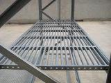 mensola resistente 1-3ton/cremagliera fredda del magazzino/scaffalatura d'acciaio