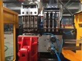 1L~3L HDPE/PE/PP 가구 병 고품질 중공 성형 기계