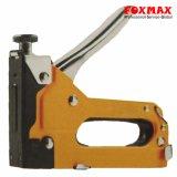 Ручной инструмент профессиональный пистолет для сшивания Fmsg-04