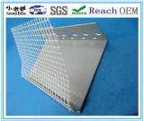 Profil PVC Extrusion pour la construction