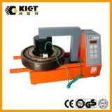 Calentador de inducción del rodamiento del buen funcionamiento de la alta precisión (RMD Sereis)