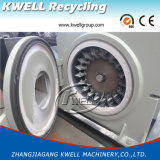 Hightech, die Kurbelgehäuse-BelüftungPulverizer/Plastikfräsmaschine/Plastikschleifmaschine aufbereitet