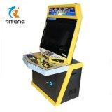Монеты толкатель Multi игры аркады кабинета ящик Пандоры в салоне аркады видео игры