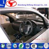 Автомобиль D101 безопасной и удобной батареи взрослый электрический