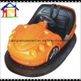 I bambini Bumper del parco di divertimenti della vettura da corsa dei capretti guidano a gettoni