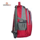 2018 Chubont летом новой моды Schoolbags для учебы