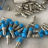 Accessori del pulitore della rondella di potere (KY11.301.001)