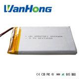 455272pl 2000Мач Pack для планшетных ПК /POS