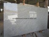 الصين [كشمير] بيضاء صوّان حجارة لأنّ أرضية