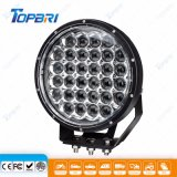 Resistente al agua 320W LED de alta potencia Auto Luces de trabajo