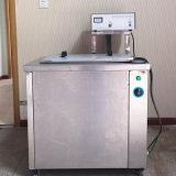 Machine van de Filter van het vet de Ultrasone Schoonmakende van de Ultrasone Reinigingsmachine van de Filter