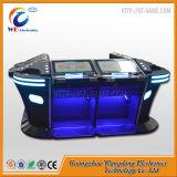 Roulette-Spiel-Maschine vom China-Lieferanten