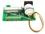 Capteur infrarouge de l'hexafluorure de soufre SF6 Alarme de fuite