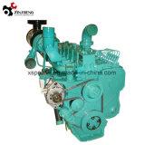 6ctaa8.3-G2 de Dieselmotor van Cummins voor de Reeks van de Generator met Elektrische Gouverneur