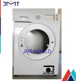 Fabricante plástico del molde de la lavadora
