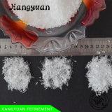 Het concurrerende Heptahydraat van het Sulfaat van het Magnesium van de Prijs