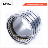 URC Cylindrical roller bearing with four row