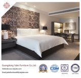 Мебель роскошной гостиницы при стандартная установленная мебель спальни (YB-WS-20-1)