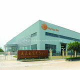 Cable coaxial dual competitivo del alambre de cobre del precio de fábrica Rg59