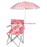 Изготовленный на заказ парасоль сада зонтика пляжа печатание