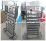 Fertigung-neues Produkt-mehrschichtige Förderung-Großhandelsverkaufsmöbel für Verkauf