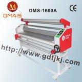 Dms-1600A de Automatische Koude Lamineerder van het Document voor Reclame