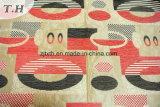 Малайзия Chenille жаккард диван ткани (FTH31897)