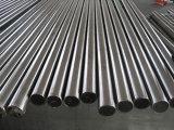 ASTM China 201 de Buis van Roestvrij staal 304 316, Buis Inox