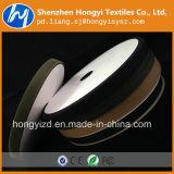 Профессиональным мягким крюк & петля покрашенные велкроим