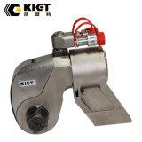 La Chine prix d'usine Allen hydraulique d'entraînement carré de la clé dynamométrique