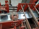 機械を形作るよい価格Cの母屋ロール
