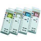 Gemt Professional в разъем расширения с 4 портами USB