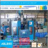 10L 20L pp. Wasser-Wannen-automatische Plastikformenmaschine