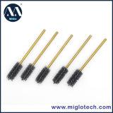 Balai abrasif de tube de qualité pour Tb-200063 de polissage supprimant les bavures