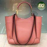 Großhandelsentwerfer-Handtaschen-Frauenkaufentote-Beutel Sh371